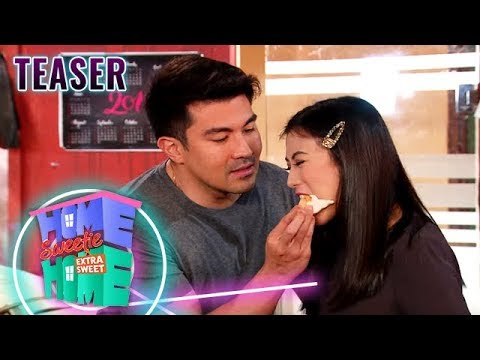 Home Sweetie Home: Extra Sweet August 3, 2019 Teaser
