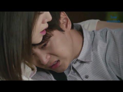 Jo Bheji jee Dua wo Jake aasmaan   KOREAN MIX  