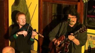 Popular Mik Kaminski & Phil Bates videos