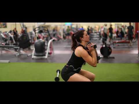 VASA Fitness Aurora