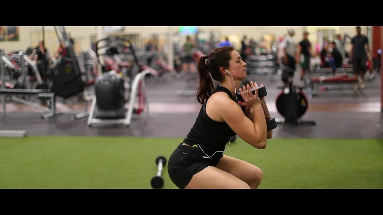 Vasa Fitness Aurora Fitness Vasa State Of Colorado