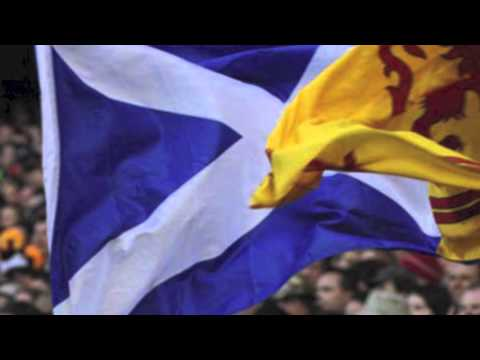 Rugby World Cup 2015 Quarter Final Reaction: Scotland vs Australia!