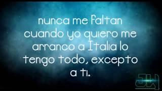 ►07 Banda Sinaloense MS Excepto A Ti Letra [No Me Pidas Perdón 2014] Estudio