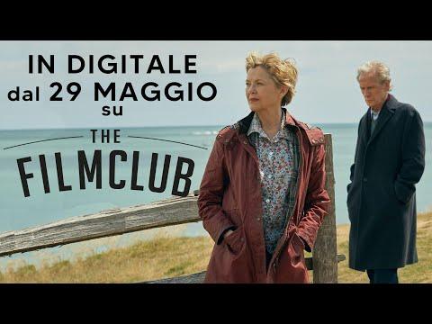 Hope Gap Le Cose che non ti ho detto Guardalo in digitale su The Film Club from YouTube · Duration:  1 minutes 36 seconds