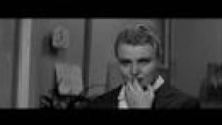 """Татьяна Доронина, Олег Ефремов - """"Три тополя"""" на Плющихе"""