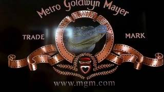Video Opening To The Crocodile Hunter: Collision Course 2002 DVD download MP3, 3GP, MP4, WEBM, AVI, FLV Januari 2018