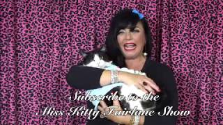 Comedy Clip: Kitty's New Clothes