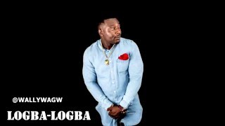 Wallywa GW - Logba Logba (OFFICIAL AUDIO 2016)