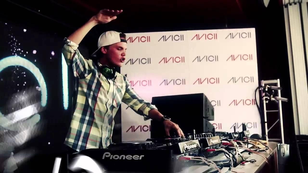 Download Ultra Music & Wynn Presents - Encore Beach Club Las Vegas Sessions Vol. 1 (Mixed by Sidney Samson)