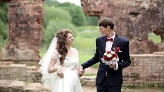 Андрей и Елена клип
