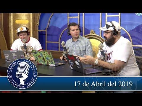 El memo de AMLO - La Radio de la República