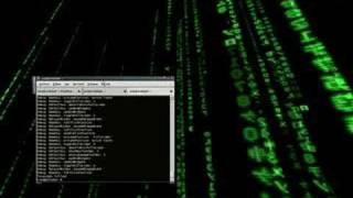 xscreensaver in desktop