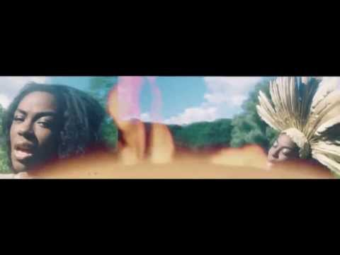Giovanca - How Does It Feel (Official Video)