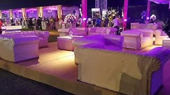 Wedding planner Roorkee । Galaxy Events । 8394012345 । Hotel Pacific