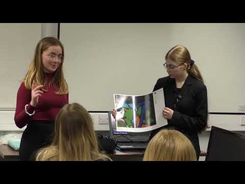 a-wind-farm-careers-challenge-programme-for-norfolk-high-school-students