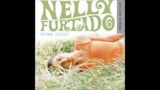 Watch Nelly Furtado Onde Estas video