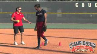 Creating an Effective Screw Ball and Curve Ball