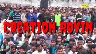 Sapna new 2018 HD video