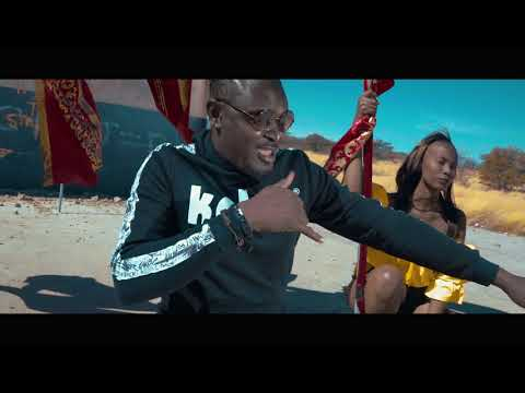 Kalux Neba Noupa Official Video
