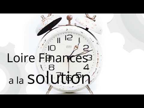 Loire finances - Un courtier pour vos projets