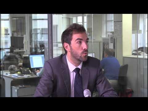 Le Girardin à l'IS : Interview de Jérome Devaud Directeur d'Inter Invest sur l'AgefiActifs