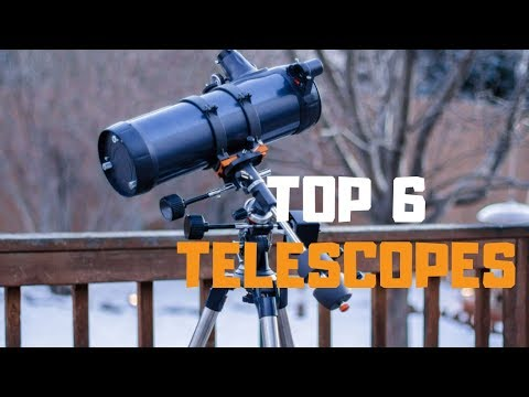 best-telescope-in-2019---top-6-telescopes-review