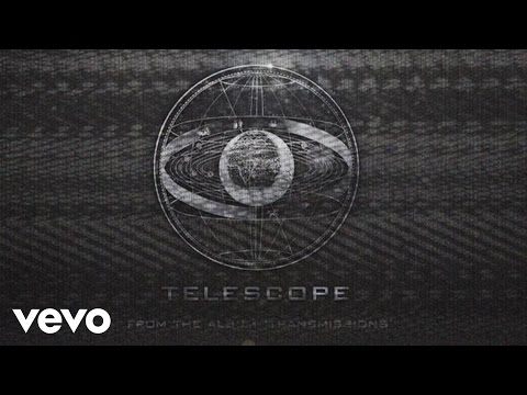 Starset - Telescope (audio)