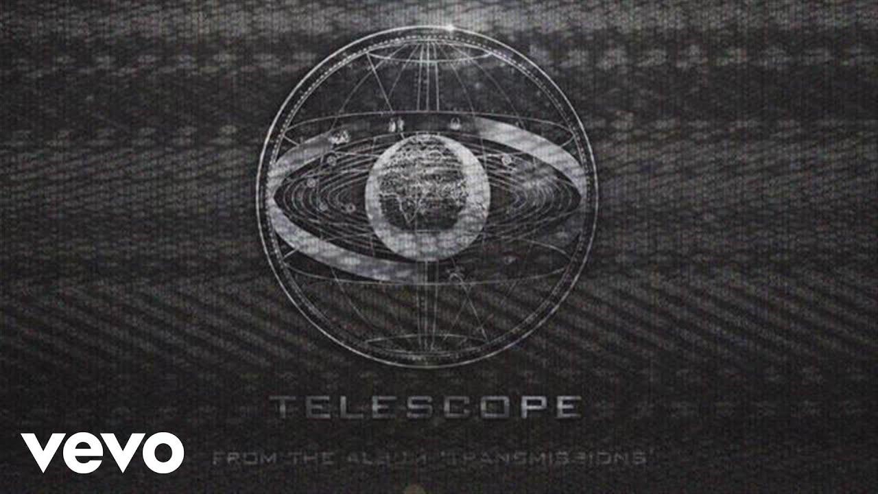 Download Starset - Telescope (audio)