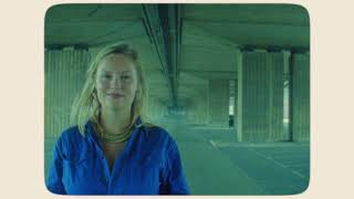 Merel Sophie - For the Road (Official Music Video)