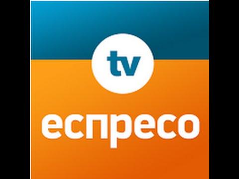 ТВ Онлайн - tv online -