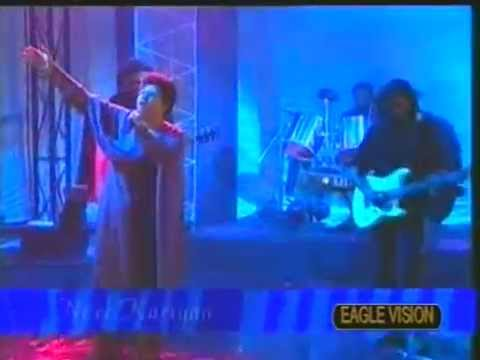 SHAZIA MANZOOR LIVE ON STAGE