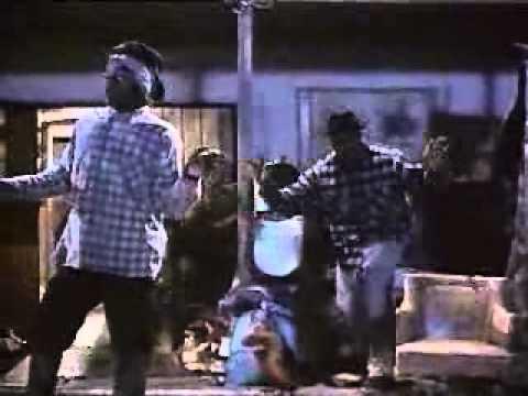 crack house free movie 1989