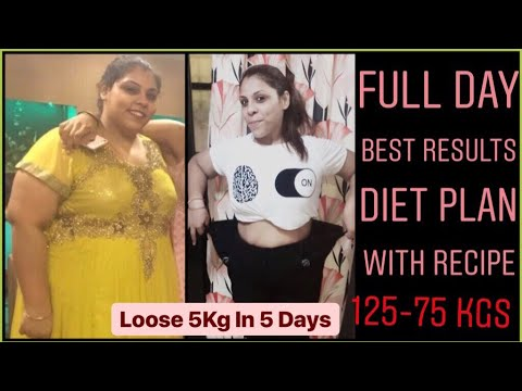 full-day-eating-||-veg-keto-diet-||-with-recipe-||-loose-5kg-in-5-days-||-fitness-and-lifestyle
