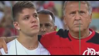Wapistan info Football Respect  Emotional Moments 2017  HD MP4