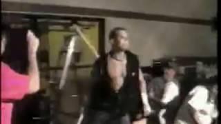ECCW 2000 Promo Video