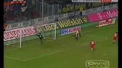 Podolski Köln 2004-06