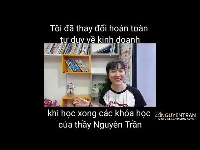 Hiền Hồ - Hà Nội
