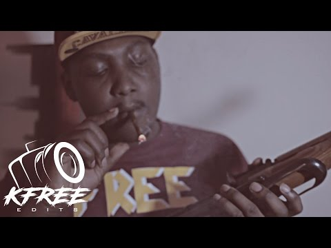 Fat Ree – Fuck Yall Niggas (Official Video) Shot By @Kfree313