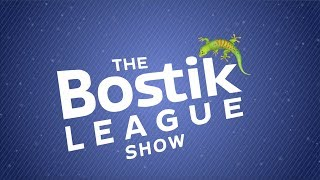 The Bostik League Show - Ep 49: PREMIER PLAY-OFF SEMI FINALS