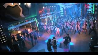 Singam - Yamudu 2 : Singam Dance Full Song -- Suriya,Anushka & Hansika
