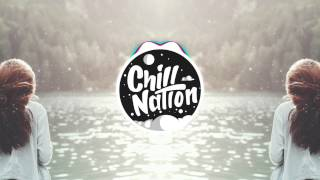 Download Drake - Hotline Bling (Kehlani & Charlie Puth Cover) (AndreaLo Remix) Mp3 and Videos