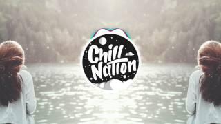 Drake - Hotline Bling (Kehlani & Charlie Puth Cover) (Andrea Remix)