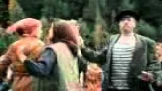 �������� ���� Озвучка мульфильмов и фильмов под прикольную музыку :) ������