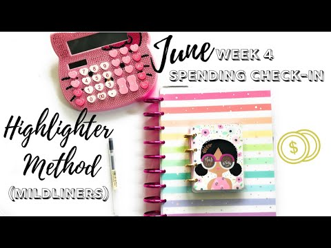week-4-june-spending-check-in-|-#budgetwithme-|-wrapping-up-the-month