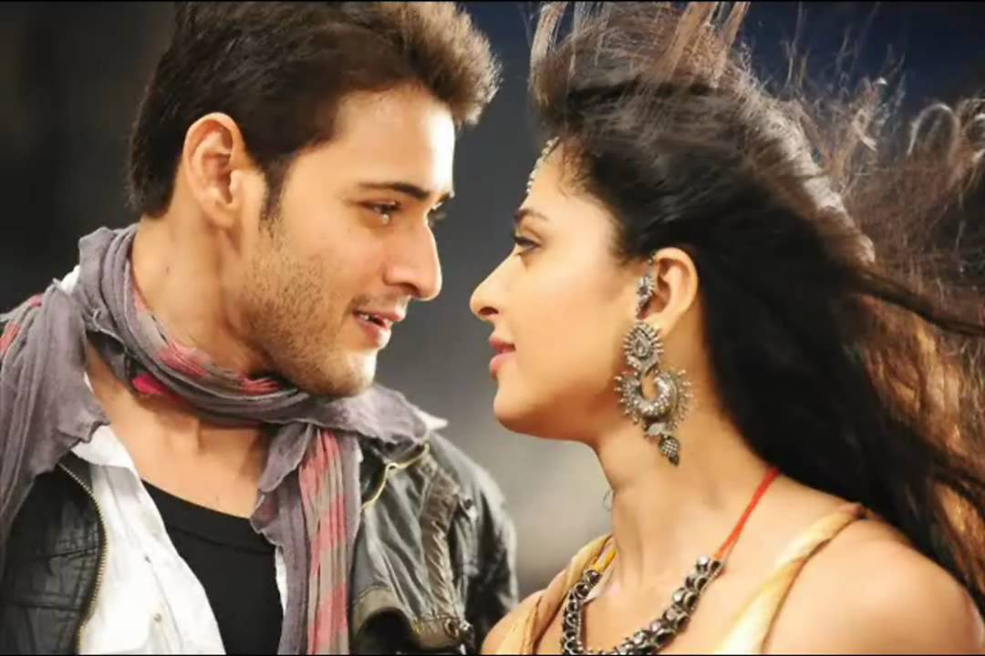 khaleja-film-flap-shocking-anushka-trivikram-srini