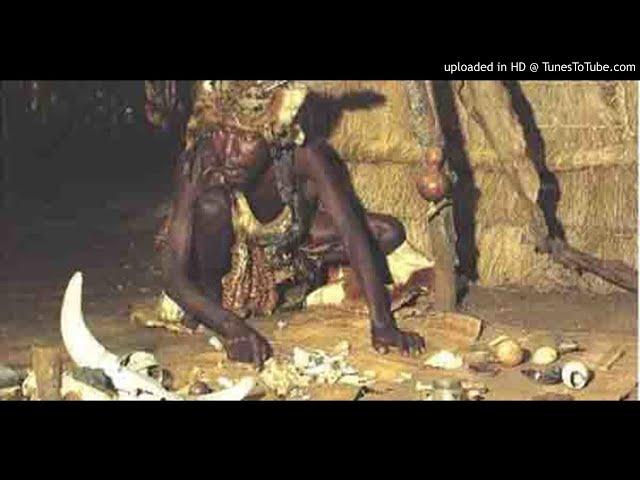 Gona ramaChingura - Dorothy Masuka