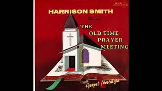 """Dr. C. J. Johnson (1965) """"You Better Run"""" Upload by Gospel Explosion"""