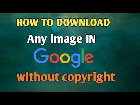 Download All Google Image In Without Copyright Tamil