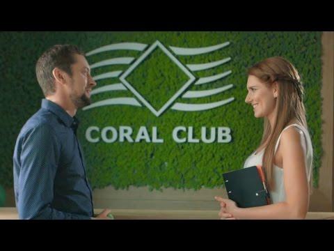Картинки по запросу офисы продаж коралловый клуб