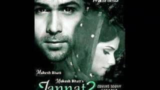 Jannat 2 Jannatein Kahan Xclusive!!!!!! Theme Song.
